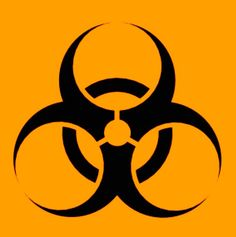 ナンパ・恋愛活動で知っておきたい病気とそれらの予防~性感染症やばいで~