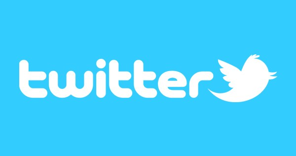 恋愛に役立つ最新情報をツイート中!(画像クリックするとTwitterへ飛びます)