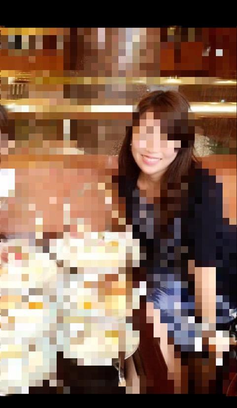 ★ネトナン★DカップのIT系OLと即日セックス!!~虫を食ったという自己開示~