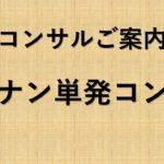【ネトナンに苦戦する男性へ】150人斬りが教えるネトナンコンサル