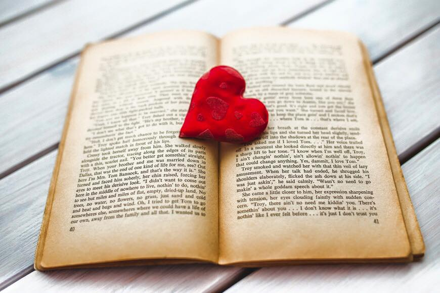 【最強の恋愛脳】ナンパや恋愛に役立つおすすめ本3選